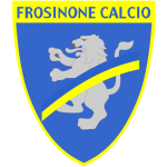 Frosinone PNG