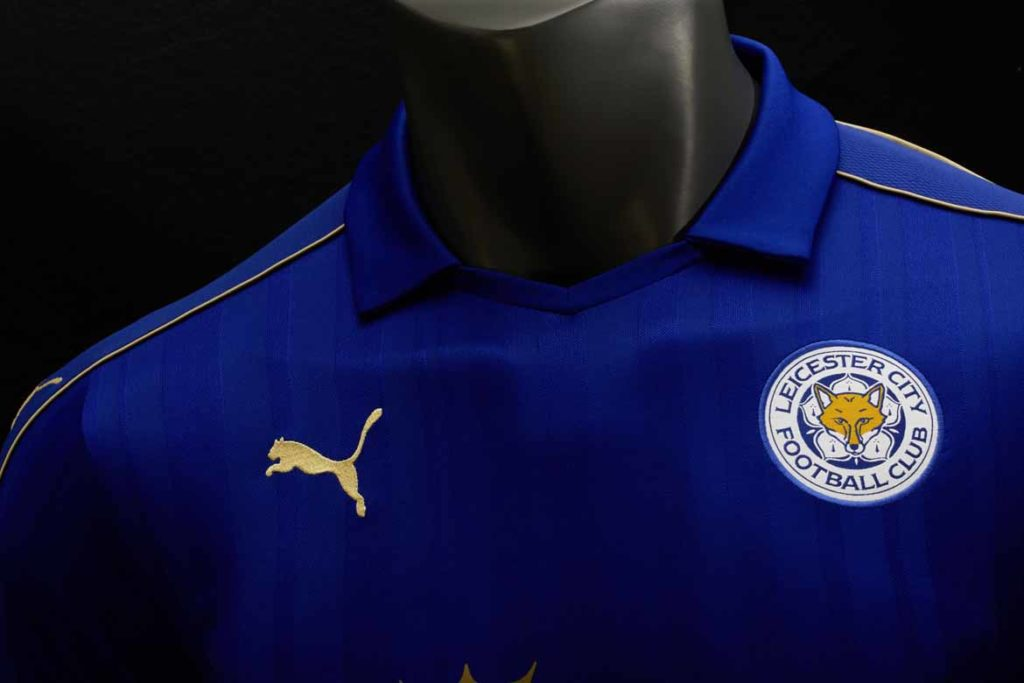Leicester-City-Home-Kit-2016-5