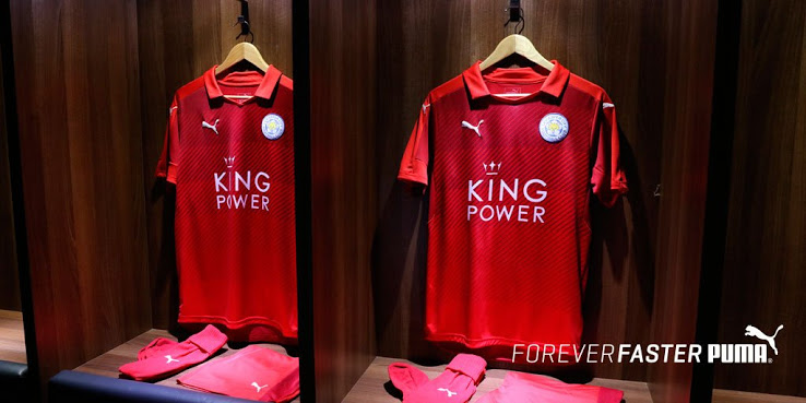 leicester-city-16-17-away-kit