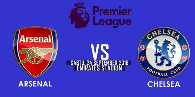 Image Result For Chelsea Vs Arsenal Wib