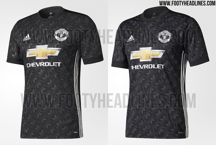 adidas-manchester-united-17-18-away-kit-5