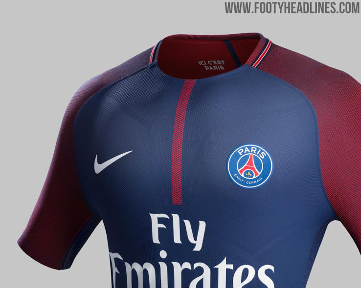 psg-17-18-home-kit-2
