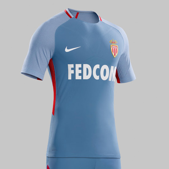 as-monaco-17-18-away-kit-2