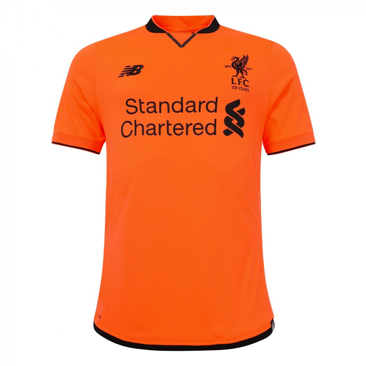 liverpool-17-18-third-kit-3