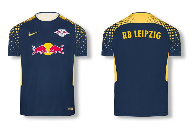 rb-leipzig-17-18-away-kit-2