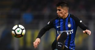 Joao Cancelo, Inter Milan, Premier League