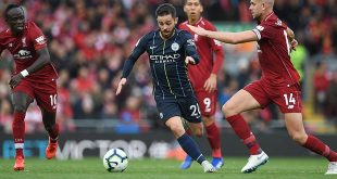 Manchester City, Bernardo Silva, Real Madrid
