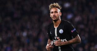 Paris Saint-Germain, Neymar, Manchester United