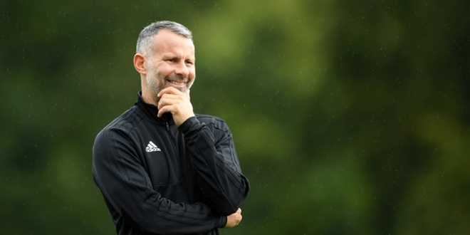 Ryan Giggs, Bundesliga, Premier League